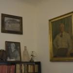 Muzeul Sadoveanu-3290