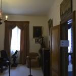 Muzeul Sadoveanu-3293