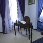 Muzeul Sadoveanu-3294