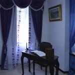 Muzeul Sadoveanu-3299
