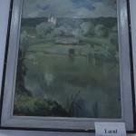 Muzeul Sadoveanu-3301