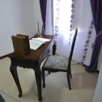 Muzeul Sadoveanu-3303