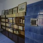 Muzeul Sadoveanu-3305