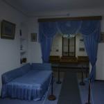 Muzeul Sadoveanu-3306