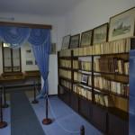 Muzeul Sadoveanu-3309