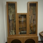 Muzeul Sadoveanu-3313