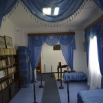 Muzeul Sadoveanu-3315