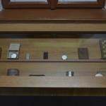 Muzeul Sadoveanu-3318