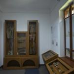 Muzeul Sadoveanu-3321