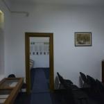 Muzeul Sadoveanu-3323