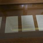 Muzeul Sadoveanu-3325