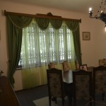 Muzeul Sadoveanu-3333