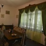 Muzeul Sadoveanu-3342