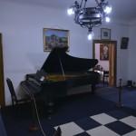 Muzeul Sadoveanu-3347