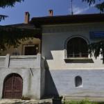 Muzeul Sadoveanu-3361