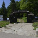 Muzeul Sadoveanu-3373