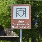 Muzeul Sadoveanu-3374