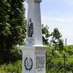 Obelisc Bargaoani-8542