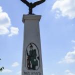 Obelisc Bargaoani-8546