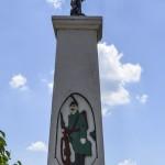 Obelisc Bargaoani-8550