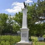 Obelisc Bargaoani-8553