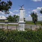 Obelisc Bargaoani-8561