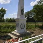 Obelisc Bargaoani-8571