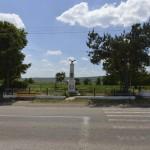 Obelisc Bargaoani-8572