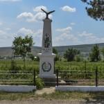 Obelisc Bargaoani-8574