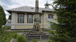 Vinatori Neamt Obelisc-7139