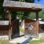 sat Galu bis Sf Gheorghe-0313