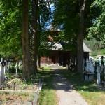sat Galu bis Sf Gheorghe-0318