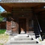 sat Galu bis Sf Gheorghe-0332