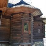 sat Galu bis Sf Gheorghe-0338