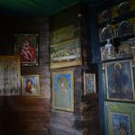 sat Galu bis Sf Gheorghe-0348