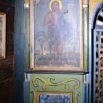 sat Galu bis Sf Gheorghe-0352