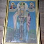 sat Galu bis Sf Gheorghe-0362