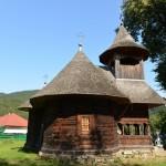 sat Galu bis Sf Gheorghe-0436