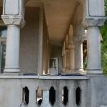 Bicaz Casa Regala-5511