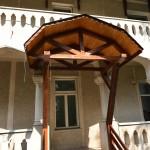 Bicaz Casa Regala-5513