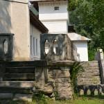 Bicaz Casa Regala-5516