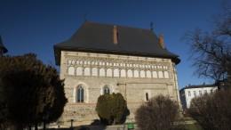 Biserica domnească Naşterea Sf. Ioan Botezatorul-3221