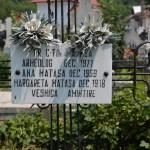 C. tin Matasa-5677