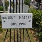 C. tin Matasa-5682