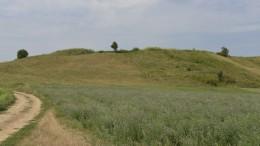 Candesti Dealul Cetatuia-7323