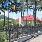 Cracaoani Obelisc-5434