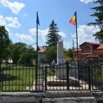 Cracaoani Obelisc-5436