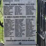 Cracaoani Obelisc-5447