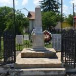 Cracaoani Obelisc-5455