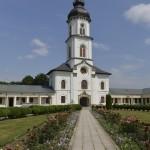 Episcopia Romanului-8673